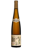 Domaine Albert Boxler Riesling Grand Cru Sommerberg Alsace