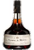 Armagnac de Montal Image