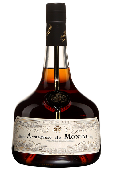 Armagnac de Montal