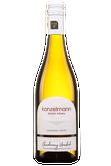 Konzelmann Chardonnay Unoaked Péninsule du Niagara Image