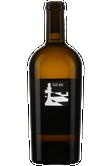 CheckMate Fool's Mate Chardonnay Okanagan Image