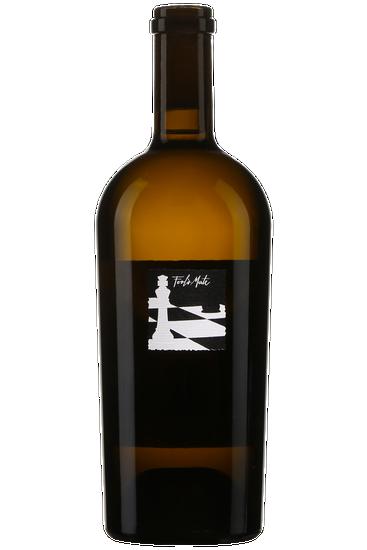 CheckMate Fool's Mate Chardonnay Okanagan