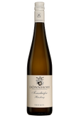 Donnhoff Tonschiefer Riesling Trocken Image