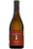 Clos du Val Estate Chardonnay Carneros