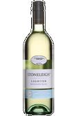 Stoneleigh Lighter Marlborough Image