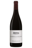Domaine Dujac Chambolle-Musigny Image