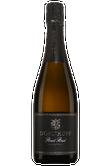 Donnhoff Pinot noir Nahe Image