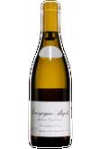 Domaine Leroy Bourgogne Aligoté Image