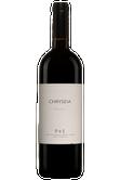 Prats & Symington Chryseia Douro Image
