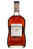 Appleton Estate Reserve 8 ans Image
