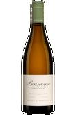 Deux Montille Soeur Frère Bourgogne Image