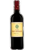 Thierry Valette Clos Puy Arnaud Le Grand Vin Castillon Côtes de Bordeaux Image