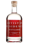 Distillerie Artist in Residence Gin aux Fruits Sauvages Image