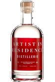 Distillerie Artist in Residence Wild Berry Gin Image