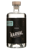 Distillerie La Manufacture Narval