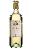 Santa Margherita Pinot Grigio Valdadige Image