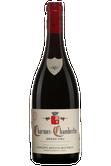 Domaine Armand Rousseau Charmes-Chambertin Grand Cru
