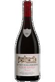 Domaine Armand Rousseau Gevrey-Chambertin Clos du Château