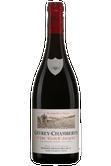 Domaine Armand Rousseau Gevrey-Chambertin Premier Cru Clos Saint-Jacques