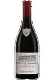 Domaine Armand Rousseau Ruchottes-Chambertin Clos des Ruchottes Grand Cru