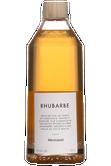 Menaud Rhubarbe Image