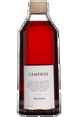 Menaud Camerise Image