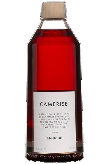 Menaud Camerise