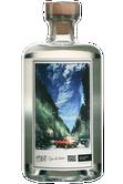 Distillerie du Quai 1980 Gin de Bière Image