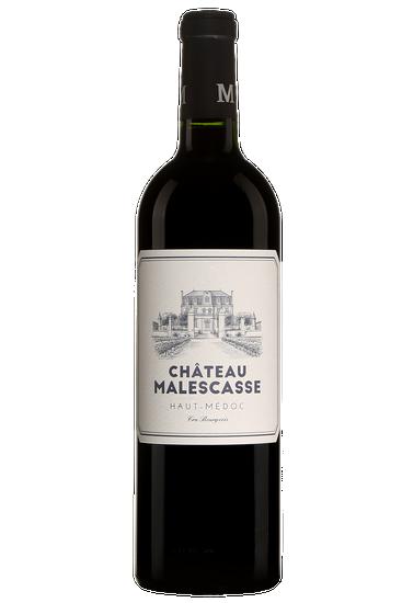 Château Malescasse Haut-Médoc