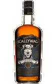Douglas Laing Scallywag Small Batch blended scotch whisky Image