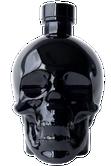 Crystal Head Onyx (agave) Image