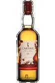 Cardhu 11 Ans Single Malt Scotch Whisky Image