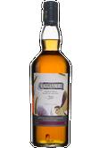 Cragganmore 20 Ans Speyside Single Malt Scotch Whisky Image