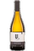 Union Libre Chardonnay Image