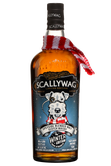 Douglas Laing Scallywag Speyside The Winter Limited Edition Cask Strength Blended Image