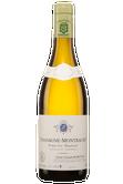 Domaine Jean-Claude Ramonet Chassagne-Montrachet Premier Cru Les Boudriottes