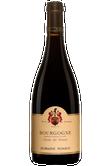 Domaine Ponsot Bourgogne Cuvée du Pinson Image