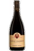 Domaine Ponsot Chapelle-Chambertin Grand Cru Image