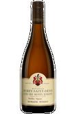 Domaine Ponsot Morey-Saint-Denis Premier Cru Clos des Monts Luisants Vieilles Vignes Image