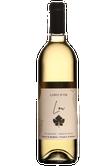 Vignoble Lano d'Or Lou