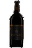 Vignoble Lano d'Or Parcelle