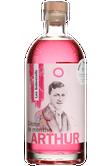 Crème de Menthe Arthur Image