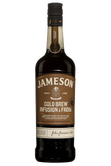 Jameson Irish Whiskey & Café Infusé à Froid Image