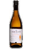 Frank Hellwig Chardonnay Image