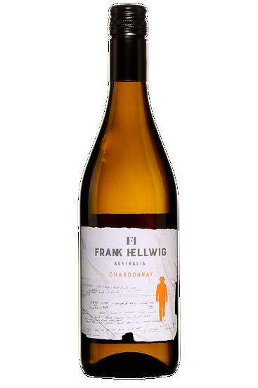 Frank Hellwig Chardonnay