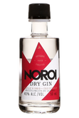 Noroi Gin aux Petits Fruits