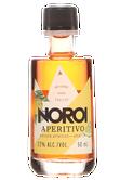 Noroi Aperitivo Image