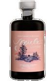 Les Spiritueux Iberville Miele Crème Image