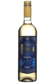 Distillerie Fils du Roy Thuya Vieilli