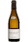 Domaine Thomas Morey Chassagne-Montrachet Premier Cru Les Chenevottes